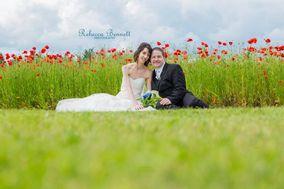 Rebecca Bennett Photography