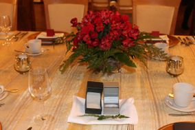 MJ Weddings & Events