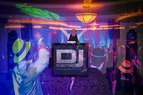 DJ Robertino