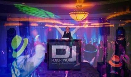 DJ Robertino 1