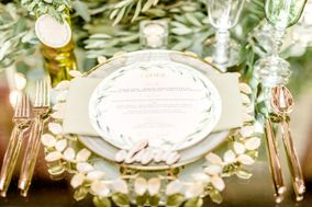 Calderone & Co. Luxury Weddings and Events