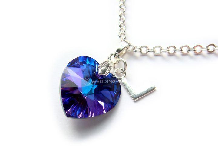 Love, Montreal Jewelry