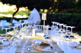Angels Among Us Banquet Rentals