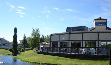 Eaglequest DouglasDale Golf Course 1