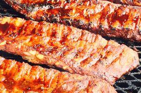 Smokin' Bones BBQ Catering