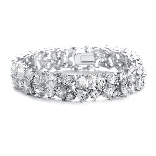 cz wedding bracelet.jpg
