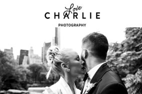 Love Charlie Photography