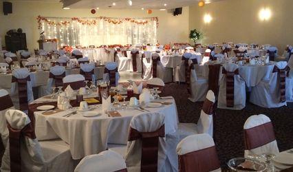 Fairway Inn & Restaurant