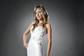 Melissa Gentile Couture