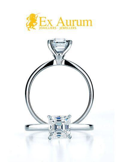SOL-242 mod assher cut diamond ring.jpg