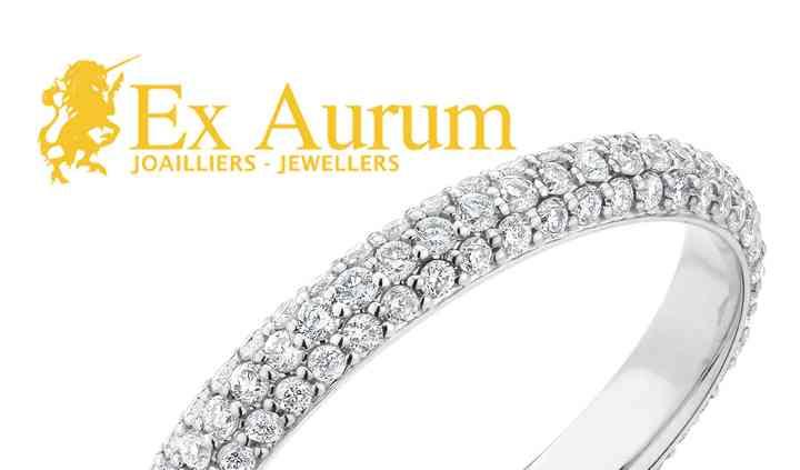 Ex Aurum Jewellers