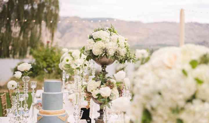 Coco Events & Weddings