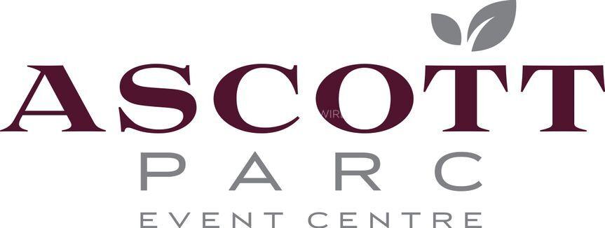 Ascott Parc Logo