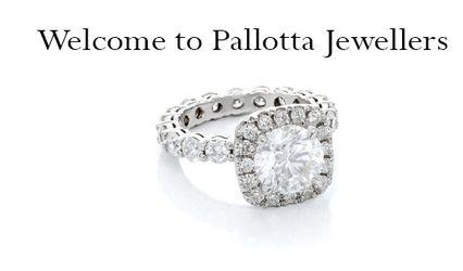 Pallotta Jewellers