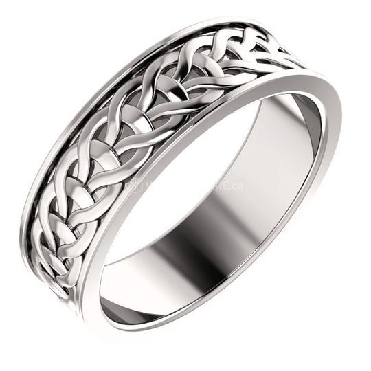Marlow's Diamond & Design