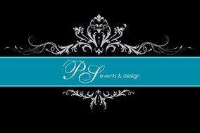 PS Events & Design