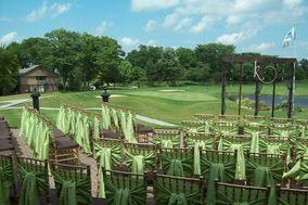 Pointe West Golf Club