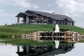 Pointe West Golf Club