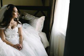 Lana Nimmons Photography