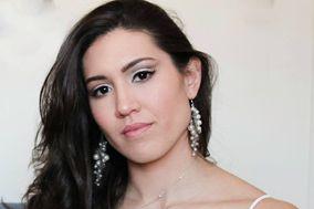 Stephanie Patricia MUA