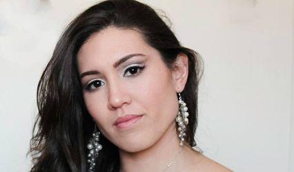 Stephanie Patricia MUA 1