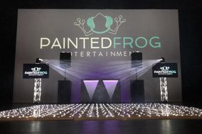 Painted Frog Entertainment