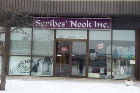 Scribes' Nook