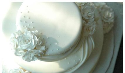 Silver Spoon Cakes 1