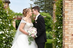Lasting Impressions Photography & Videography