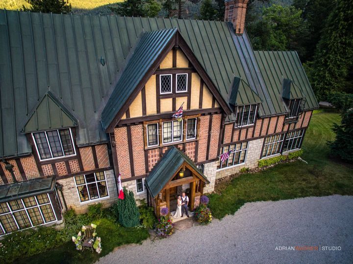 blaylocks mansion