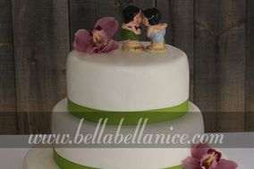 wedding cake london ontario wedding cakes 23095