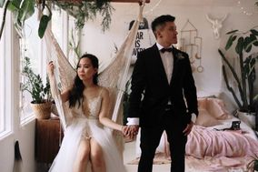 Visionary Weddings