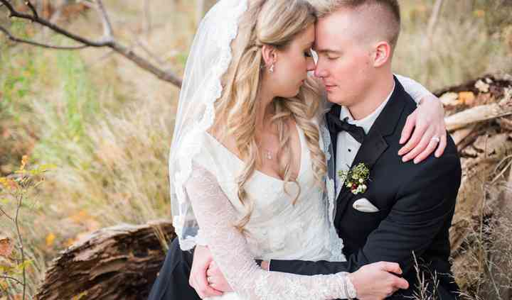 The Bridal Lounge photography by Kelly Taylor