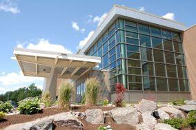 Moncton Wesleyan Celebration Centre