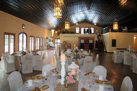 Bentwood Hall