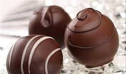 Bella Chocolatier and Edible Fruit Arrangements Florist