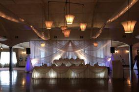 Jubilee Pavilion Banquet & Conference Centre