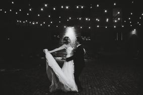 Dreamstyle Weddings