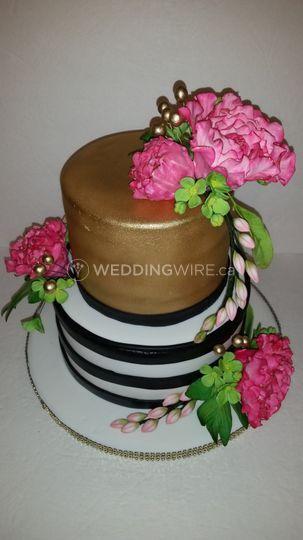 Super Custom Cakes Top Birthday Cake Pictures Photos Images Personalised Birthday Cards Veneteletsinfo