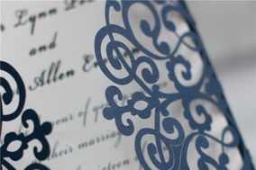 invitations&co