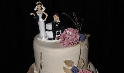 MarJennys Cakes 1