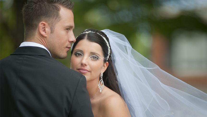 Cheap Wedding Gowns Toronto: 10% Discount For WeddingWire Couples From New Paramount