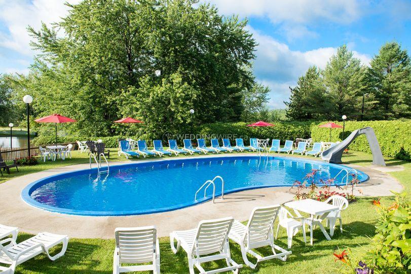 Photo 10 Of 13 Hotel Cheribourg