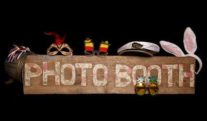 Quality Photobooth 1