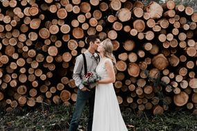 Jer Harman | Lifestyle Wedding Photography