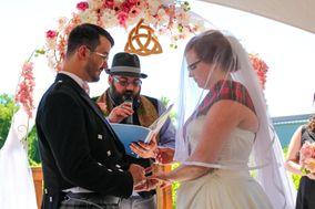 Stark Weddings