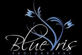 Blue Iris Photography