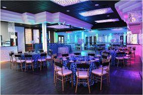 Fuzion Banquets