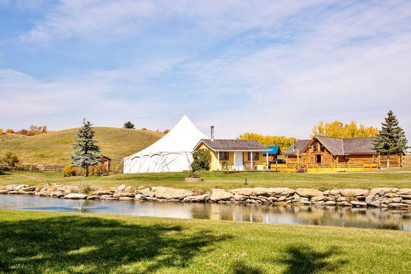 Smithbilt Ranch