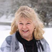 Beth Charles